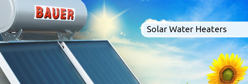 solar-heaters-slider